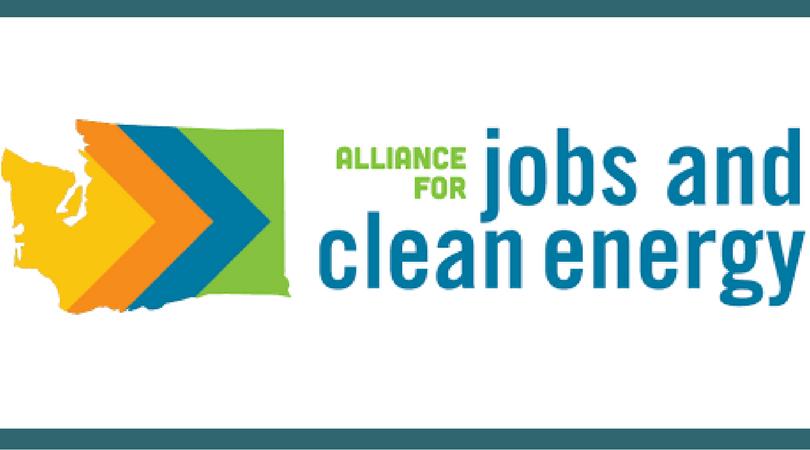 AJCE Carbon Tax